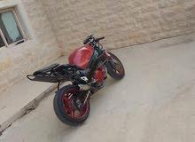 gsxr 750 cc ktir ndif