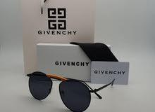 نظارات شمسية ماركة