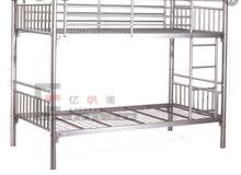 سرير مزدزج للبيع