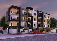 شقة للبيع في القاهرة الجديد في بيت الوطن