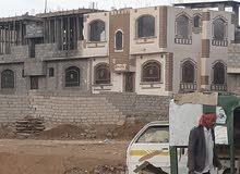 بيت للبيع مسلح هردي في لبنتين