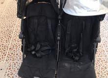 Baby stroller عربة اطفال