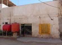بيت للبيع في التنومه