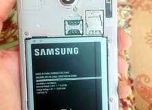 جهاز جي 4 اخو الجديد ستوا نازل صارله شهرين