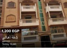 an apartment for sale in Damietta New Damietta