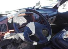 150,000 - 159,999 km Hyundai Porter 2002 for sale