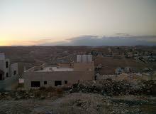 أرض مميزة في ضاحية المدينة المنوره