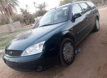 Ford Mondeo for sale in Sorman