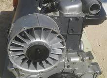 محرك ديوس 912