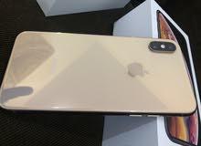 I phone XS -256GB - like new