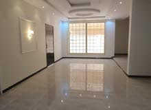 Second Floor Unfurnished apartment for sale with 3 Bedrooms rooms - Jeddah city Al Marikh