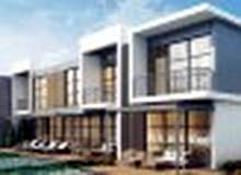 Villa property for sale - Dubai - Dubai Land directly from the owner