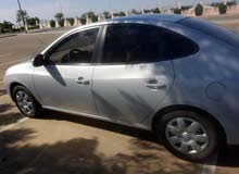 Used 2011 Hyundai Elantra for sale at best price