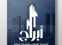 More rooms  Villa for rent in Tripoli city Hai Alandalus