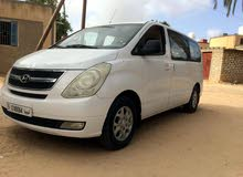 Best price! Hyundai Other 2012 for sale