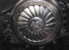 ساعة بريتلينغ 1884 a68062