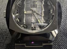 ساعة سويسرية ماركة جويسا