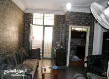 Jabal Al Hussain neighborhood Amman city -  sqm apartment for rent