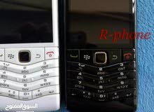 Used device Blackberry  for sale