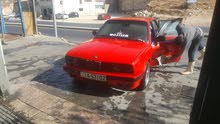 BMW 318 1987 for sale in Amman