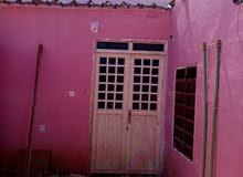 منزل صغير للايجار للمؤسسات او كعياده