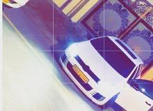 Gasoline Fuel/Power   Volkswagen Golf 2013