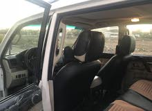 Automatic Mitsubishi 2010 for sale - Used - Baghdad city