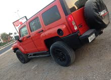 110,000 - 119,999 km mileage Hummer H3 for sale