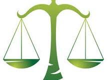 محامي في دبي  Lawyer in Dubai