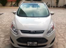 Ford C-MAX made in 2013 for sale