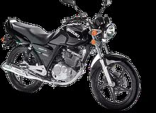 New Suzuki motorbike for Sale