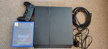 PS4 & Samsung Note Pro 12.2 inch For sale