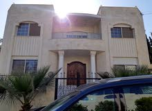 Best property you can find! villa house for sale in Marj El Hamam neighborhood
