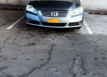 20,000 - 29,999 km mileage Toyota Avalon for sale
