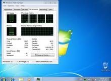 كسر زيرو Dell model 3040 Core i3 6100 جيل سادس