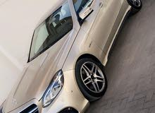 Best price! Mercedes Benz E 350 2011 for sale