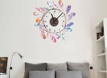 Wall Clocks for sale for those interested