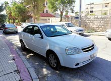 Chevrolet Optra for sale, Used and Automatic
