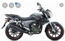 Other motorbike made in 2019