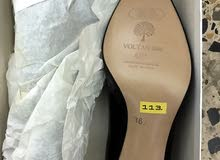 احذية نسائية اوربية