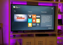 SONY FULL HD SMART TV 3D 60 INCH TWO YEARS ONLY