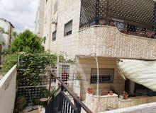 شقة سكنية للبيع اربد - حي الأبرار