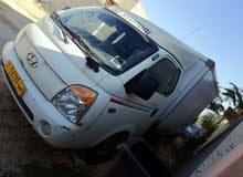 Used condition Hyundai Porter 2005 with 180,000 - 189,999 km mileage