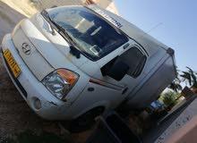 2005 Hyundai Porter for sale