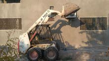 Used Bulldozeris up for sale at a special price