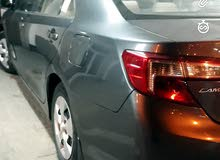 Toyota Camry car for sale 2013 in Hawally city