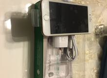 Used Apple  for sale in Tripoli