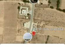 ارض موقع عامر