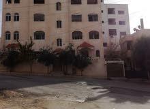 جبل المنارة بجانب قصر الشيخ محمد