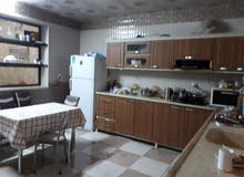 excellent finishing palace for sale in Erbil city -